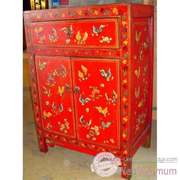 achat de chine sur meuble decoration pays 5. Black Bedroom Furniture Sets. Home Design Ideas