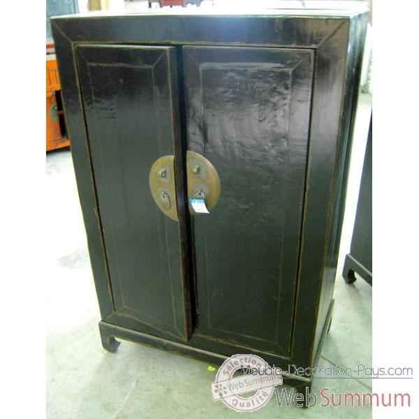 armoire dans meuble chinois sur meuble decoration pays. Black Bedroom Furniture Sets. Home Design Ideas