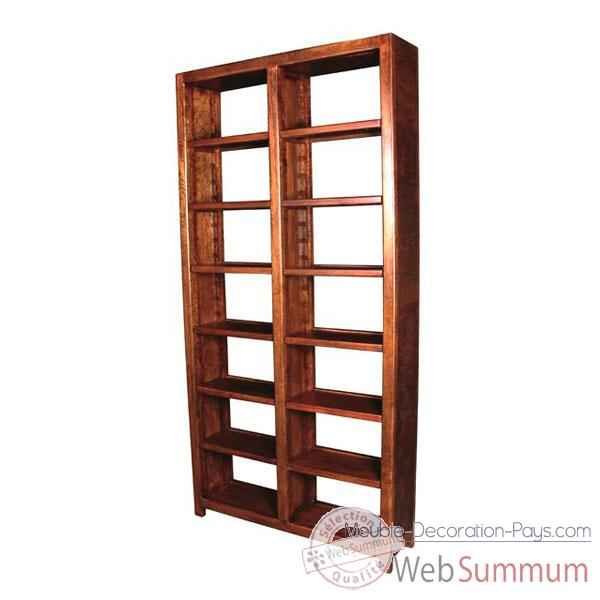 meuble rangement etagere. Black Bedroom Furniture Sets. Home Design Ideas