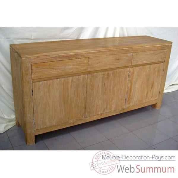 meuble decoration pays art design indon sien sur meuble decoration pays. Black Bedroom Furniture Sets. Home Design Ideas