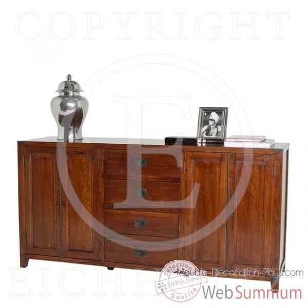 lanester photo et carte postale. Black Bedroom Furniture Sets. Home Design Ideas