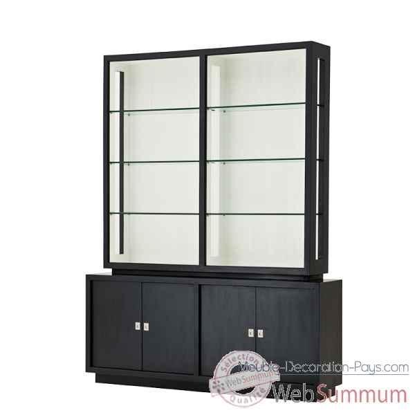 Achat de montaigne sur meuble decoration pays for Meuble chinois montreal