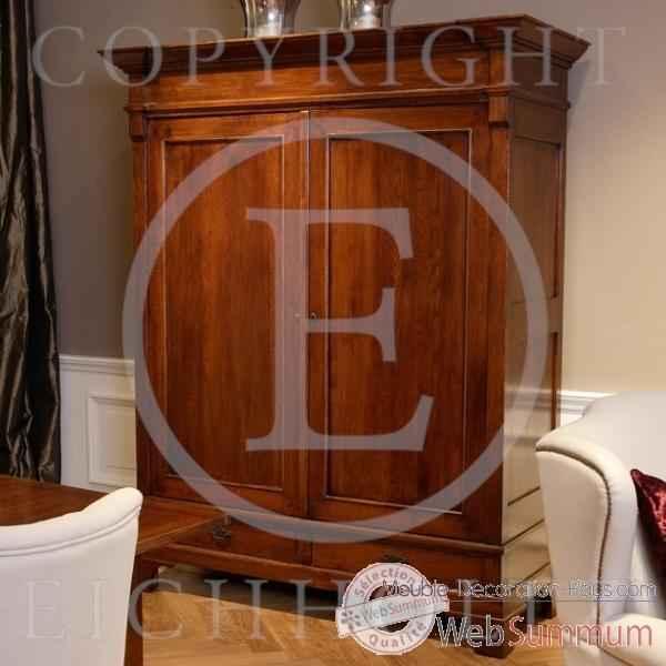 Achat de scottish sur meuble decoration pays for Achat meubles asiatiques