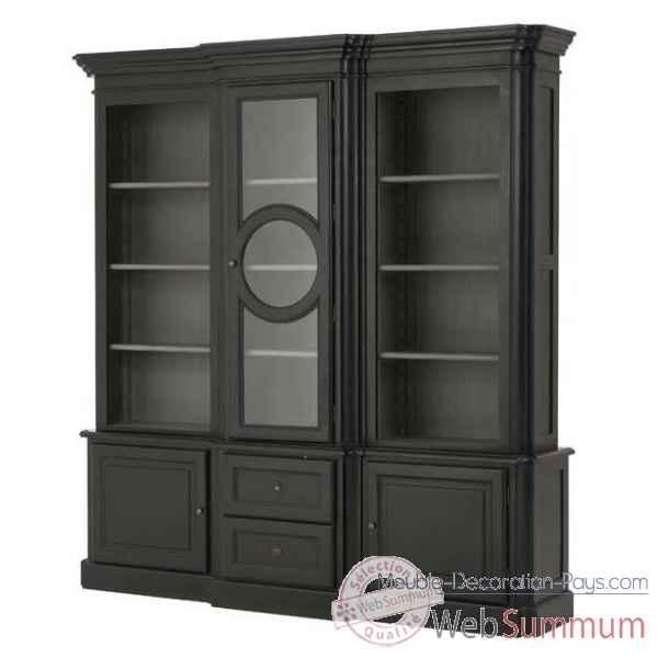 Achat de ritz sur meuble decoration pays for Achat meubles asiatiques