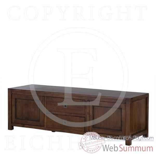 Cabinet dans meuble design hollandais sur meuble decoration pays - Meuble hollandais design ...