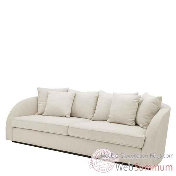 Achat de palm sur meuble decoration pays for Achat meubles asiatiques