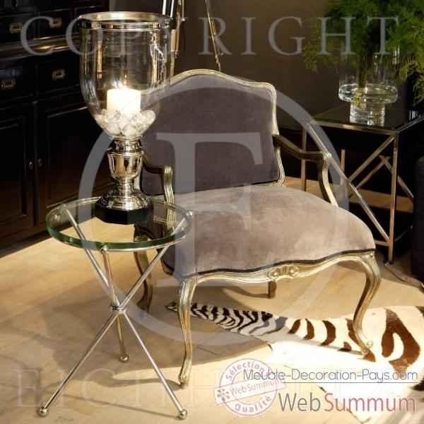 moyenpal photo et carte postale. Black Bedroom Furniture Sets. Home Design Ideas