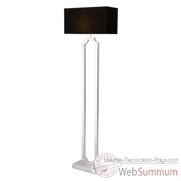 Lampe sterlington eichholtz -109652