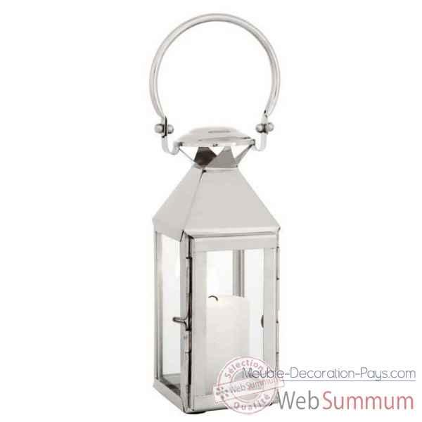 lampe temp te avec poign e eichholtz 06588 dans luminaire sur meuble decoration pays. Black Bedroom Furniture Sets. Home Design Ideas