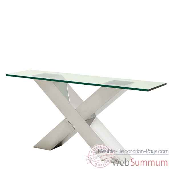 Table console x Eichholtz -08175