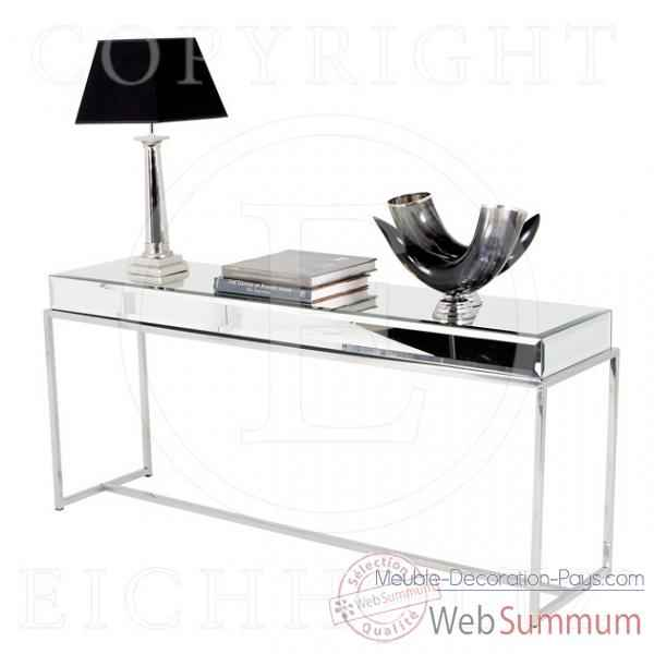 table bureau dans meuble design hollandais sur meuble decoration pays. Black Bedroom Furniture Sets. Home Design Ideas