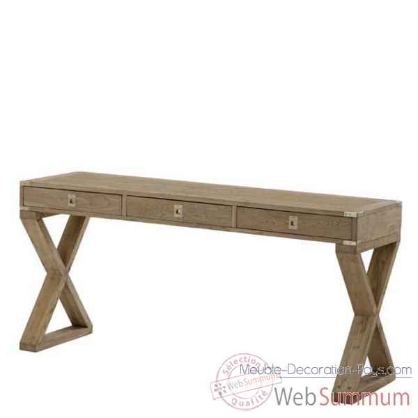 Table console wisconsin Eichholtz -06451