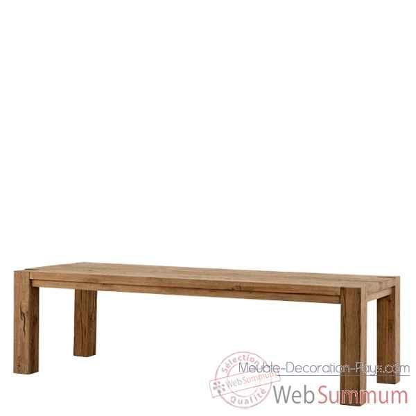 Table bureau dans meuble design hollandais sur meuble for Bahut japonais