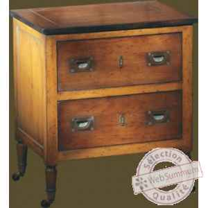 Commode becassine Felix Monge -211