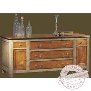 f lix monge 2 mobilier et d co tib tain chinois indon sien hollandais marin meuble. Black Bedroom Furniture Sets. Home Design Ideas