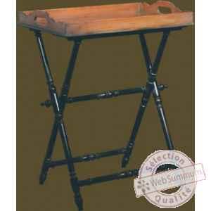 table liqueurs f lix monge 216 dans meubles de charme sur meuble decoration pays. Black Bedroom Furniture Sets. Home Design Ideas