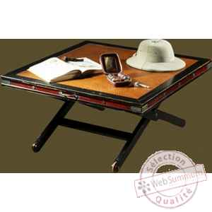 Table nomade Felix Monge -176/PC176