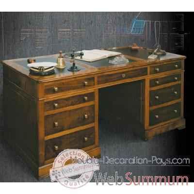 Achat de amiral sur meuble decoration pays for Achat meubles asiatiques