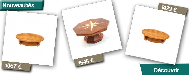 mobilier et d co tib tain chinois indon sien hollandais marin meuble d coration pays. Black Bedroom Furniture Sets. Home Design Ideas