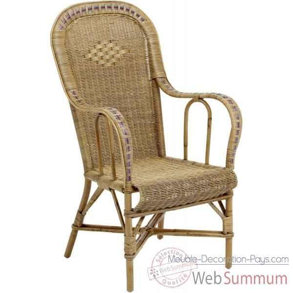 les essentiels dans meuble louisiane sur meuble decoration pays. Black Bedroom Furniture Sets. Home Design Ideas