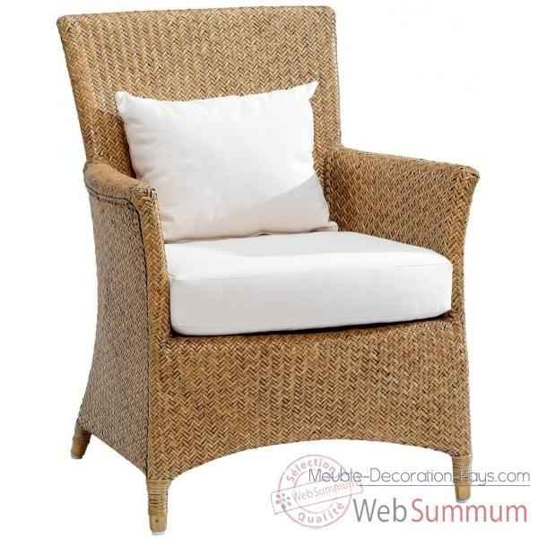 coussin de fauteuil. Black Bedroom Furniture Sets. Home Design Ideas