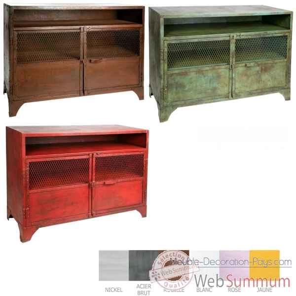 Achat de ancien sur meuble decoration pays for Achat meubles asiatiques