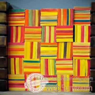 Livres de poche color s objet de curiosit de objet - Objet decoratif original ...