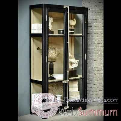 Meuble fen tre objet de curiosit dans meubles originaux for Decoration fenetre ancienne