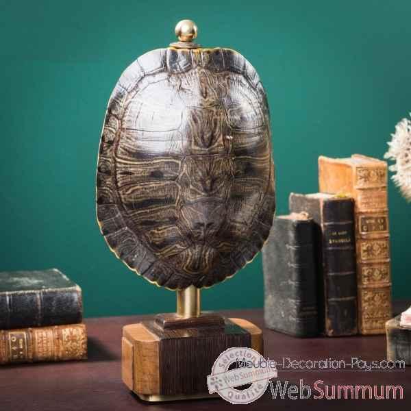 Objet Tortue En Decoration : Achat de tortue sur meuble decoration pays