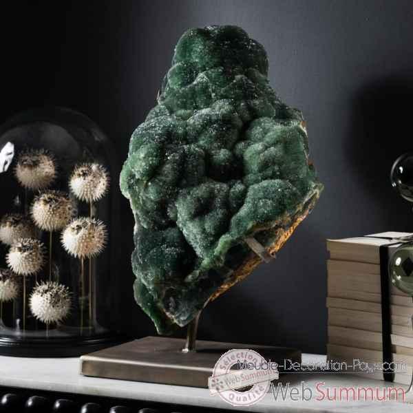 Achat de chine sur meuble decoration pays for Achat meubles asiatiques