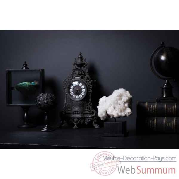 Meuble decoration pays