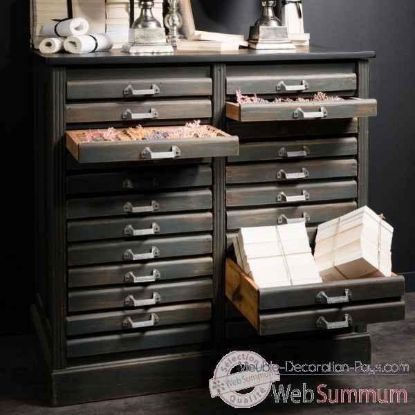 nouveaux objets dans objet original du monde sur meuble decoration pays. Black Bedroom Furniture Sets. Home Design Ideas