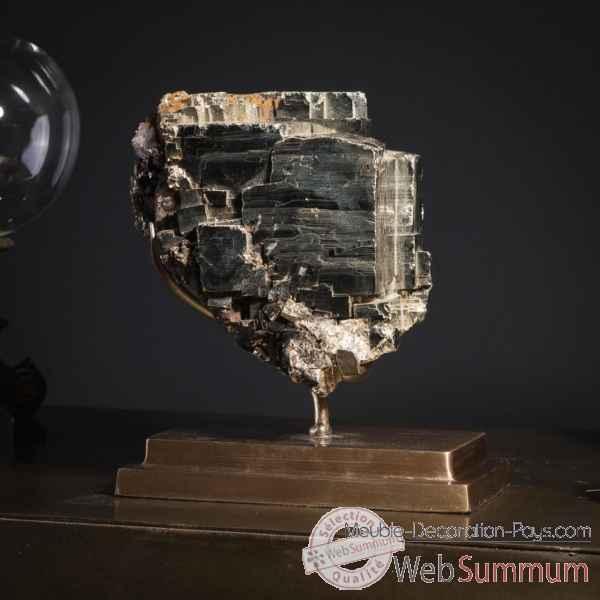 Achat de chine sur meuble decoration pays for Gros objet deco