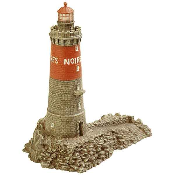 Phare miniature cordouan ph405