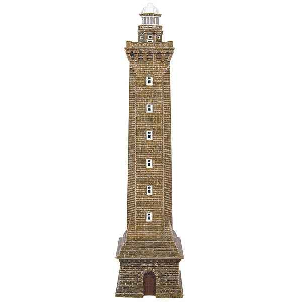 Phare miniature eckmulh ph427