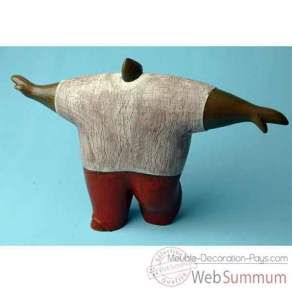 artisanat indon sie sur meuble decoration pays On artisanat indonésien paris
