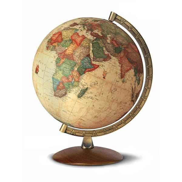 Globe Sicjeg Vous Conseille Ses Globes Sur Meuble