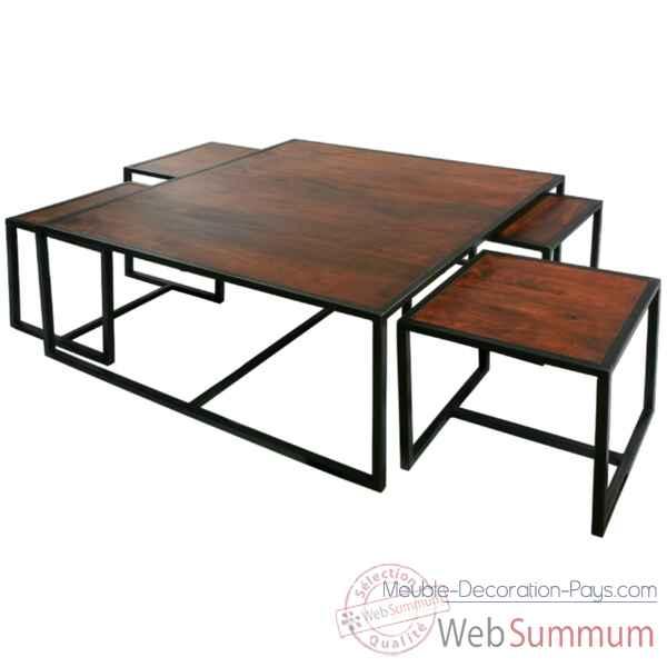 achat de teinte sur meuble decoration pays. Black Bedroom Furniture Sets. Home Design Ideas